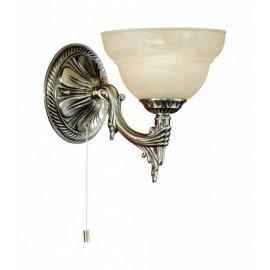 85859 Настенный светильник Eglo Marbella