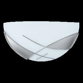 89759 Настенный светильник Eglo Raya