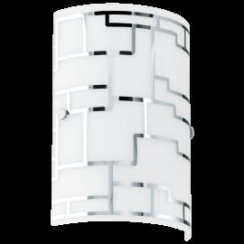 92564 Настенный светильник Eglo Bayman