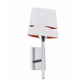 92807 Настенный светильник Eglo Capitello