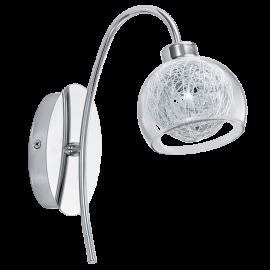 93057 Настенный светильник Eglo Oviedo