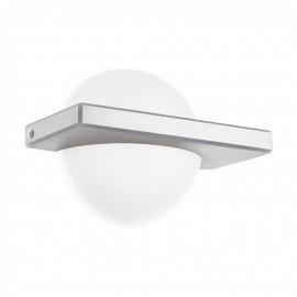 95771 Настенный светодиодный светильник Eglo Boldo