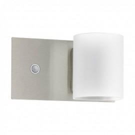 95784 Настенный светодиодный светильник Eglo Pacao