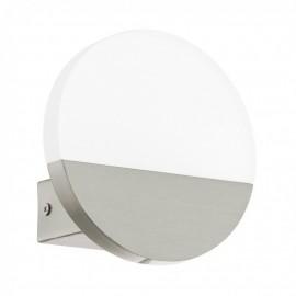 96041 Настенный светодиодный светильник Eglo Metrass 1