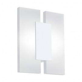 96042 Настенный светодиодный светильник Eglo Metrass 2