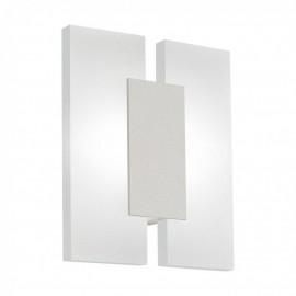 96043 Настенный светодиодный светильник Eglo Metrass 2