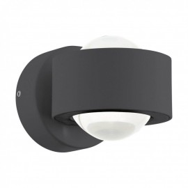 96049 Настенный светодиодный светильник Eglo Ono 2