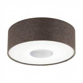 95336 Потолочный светодиодный светильник Eglo Romao 2