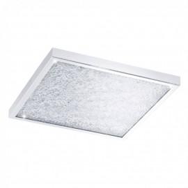 32026 Потолочный светодиодный светильник Eglo Cardito