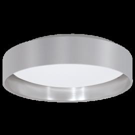 31623 Потолочный светодиодный светильник Eglo Maserlo