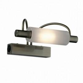 Светильник для подсветки 2035/1W от производителя Odeon Light