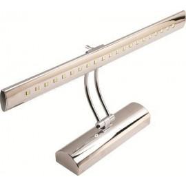 Подсветка для картин Horoz 4W 4200K 040-001-0004 (HL6641L)