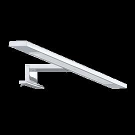92095 Подсветка для картин и зеркал светодиодная Eglo Imene