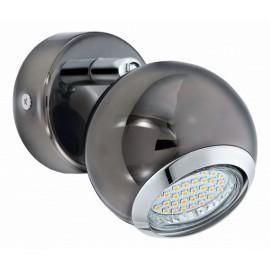 31005 Светодиодный светильник-спот Eglo Bimeda