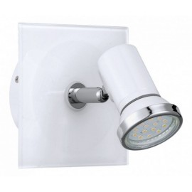 31262 Светодиодный влагозащищенный светильник-спот Eglo Tamara