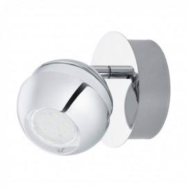 95477 Светодиодный светильник-спот Eglo Nocito