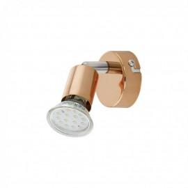 94772 Светильник-спот Eglo Buzz-Copper