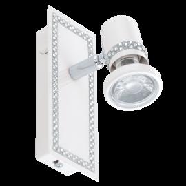 94282 Светодиодный светильник-спот Eglo Bonares