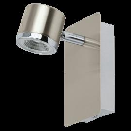 93693 Светодиодный светильник-спот Eglo Pierino