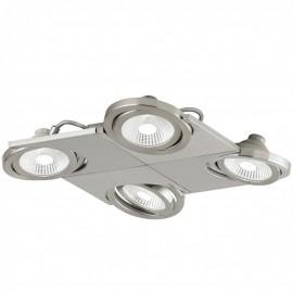 39251 Светодиодный светильник-спот Eglo Brea