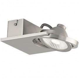 39247 Светодиодный светильник-спот Eglo Brea
