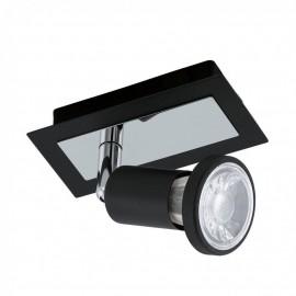 94963 Светодиодный светильник-спот Eglo Sarria