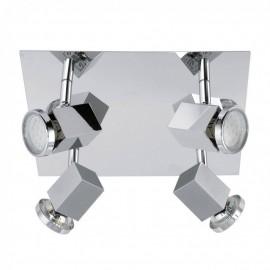 93324 Светодиодный светильник-спот Eglo Zabella