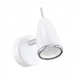 93128 Светодиодный светильник-спот Eglo Riccio 2