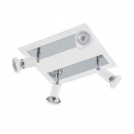 94962 Светодиодный светильник-спот Eglo Sarria