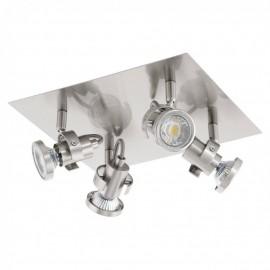 94147 Светодиодный светильник-спот Eglo Tukon 3