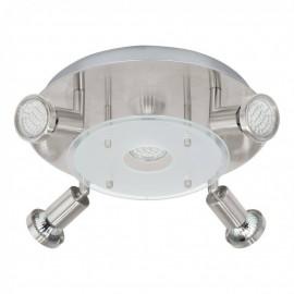93083 Светодиодный светильник-спот Eglo Pawedo