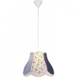 A9221SP-1WH Светильник подвесной Arte Lamp PROVENCE