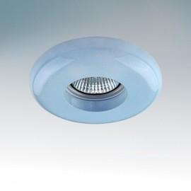 2755 Встраиваемый точечный светильник Lightstar Infanta