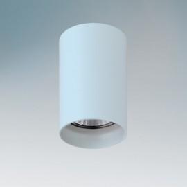 214435 Накладной точечный светильник Lightstar RULLO