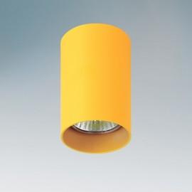214433 Накладной точечный светильник Lightstar RULLO
