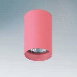214432 Накладной точечный светильник Lightstar RULLO