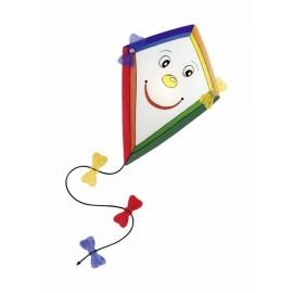 87639 Детский настенно-потолочный светильник Eglo Jeff