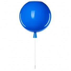 5055C/S blue Потолочный светильник LOFT IT Balloon