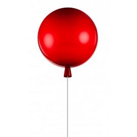 5055C/L red Светильник Потолочный LOFT IT