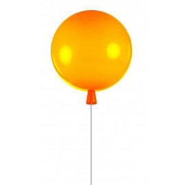 5055C/S orange Светильник Потолочный LOFT IT