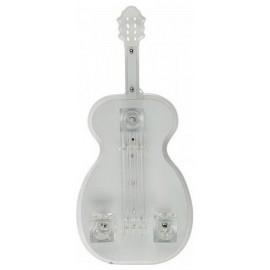 7444 Подвесной светильник Kink Light Гитара