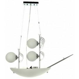 7422 Подвесной светильник Kink Light Яхта