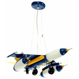 07431.05 Подвесной светильник Kink Light Штурмовик