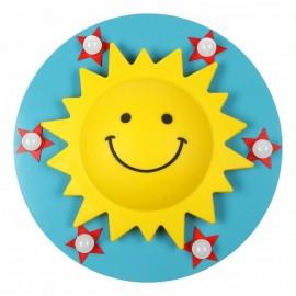 7459 Накладной светильник Kink Light Солнце