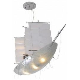 7421 Подвесной светильник Kink Light Парусник