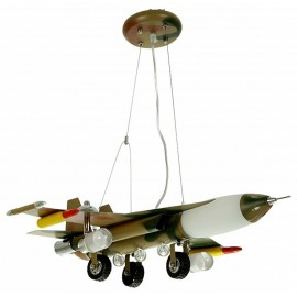 74300 Подвесной светильник Kink Light Миг 25