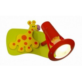 CL602511 Светильник для детской Citilux