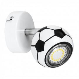 Спот Spot Light Play 2400104