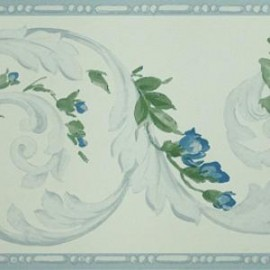 Обои Limonta Gardena 11408