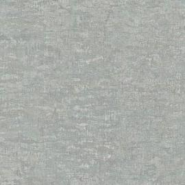 Обои Limonta Larius 37801
